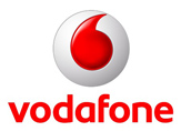 Business specialists and dealer of mobile phones for Vodafone Norwich